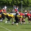 franken-knights-vs-munich-cowboys-gfl1-rothenburg-001