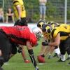 franken-knights-vs-munich-cowboys-gfl1-rothenburg-004