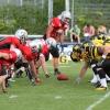 franken-knights-vs-munich-cowboys-gfl1-rothenburg-005