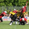 franken-knights-vs-munich-cowboys-gfl1-rothenburg-006