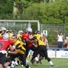 franken-knights-vs-munich-cowboys-gfl1-rothenburg-008
