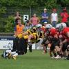 franken-knights-vs-munich-cowboys-gfl1-rothenburg-015