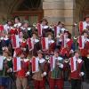 rothenburg-pfingsten-meistertrunk-2012-freitag-011