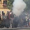 rothenburg-pfingsten-meistertrunk-2012-montag-002