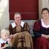 rothenburg-pfingsten-meistertrunk-2012-montag-008