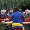 rothenburg-pfingsten-meistertrunk-2012-montag-031