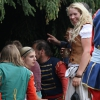 rothenburg-pfingsten-meistertrunk-2012-montag-032