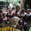 rothenburg-pfingsten-meistertrunk-2012-montag-039