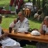 rothenburg-pfingsten-meistertrunk-2012-montag-043