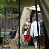 rothenburg-pfingsten-meistertrunk-2012-montag-064