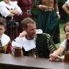 rothenburg-pfingsten-meistertrunk-2012-montag-071