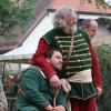 rothenburg-pfingsten-meistertrunk-2012-montag-073