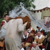rothenburg-pfingsten-meistertrunk-2012-montag-084