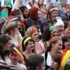 rothenburg-pfingsten-meistertrunk-2012-montag-093