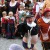 rothenburg-pfingsten-meistertrunk-2012-montag-097
