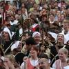 rothenburg-pfingsten-meistertrunk-2012-montag-101
