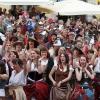 rothenburg-pfingsten-meistertrunk-2012-montag-102