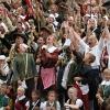 rothenburg-pfingsten-meistertrunk-2012-montag-103