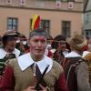 rothenburg-pfingsten-meistertrunk-2012-montag-108
