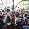 rothenburg-pfingsten-meistertrunk-2012-montag-109