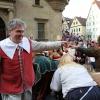 rothenburg-pfingsten-meistertrunk-2012-montag-110