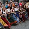 rothenburg-pfingsten-meistertrunk-2012-montag-114