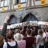 rothenburg-pfingsten-meistertrunk-2012-montag-115