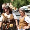 rothenburg-pfingsten-meistertrunk-2012-samstag-008