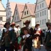 rothenburg-pfingsten-meistertrunk-2012-samstag-012