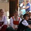 rothenburg-pfingsten-meistertrunk-2012-samstag-020