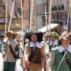 rothenburg-pfingsten-meistertrunk-2012-samstag-033