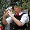 rothenburg-pfingsten-meistertrunk-2012-samstag-043