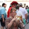 rothenburg-pfingsten-meistertrunk-2012-samstag-045