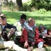 rothenburg-pfingsten-meistertrunk-2012-samstag-049