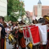 rothenburg-pfingsten-meistertrunk-2012-sonntag-012