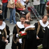 rothenburg-pfingsten-meistertrunk-2012-sonntag-020