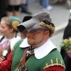 rothenburg-pfingsten-meistertrunk-2012-sonntag-021