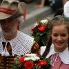rothenburg-pfingsten-meistertrunk-2012-sonntag-022