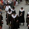rothenburg-pfingsten-meistertrunk-2012-sonntag-023
