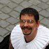 rothenburg-pfingsten-meistertrunk-2012-sonntag-026