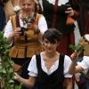 rothenburg-pfingsten-meistertrunk-2012-sonntag-036