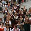 rothenburg-pfingsten-meistertrunk-2012-sonntag-037