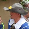 rothenburg-pfingsten-meistertrunk-2012-sonntag-040