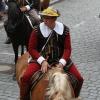 rothenburg-pfingsten-meistertrunk-2012-sonntag-042