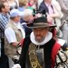 rothenburg-pfingsten-meistertrunk-2012-sonntag-046