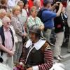 rothenburg-pfingsten-meistertrunk-2012-sonntag-054
