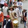 rothenburg-pfingsten-meistertrunk-2012-sonntag-058