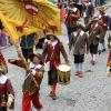 rothenburg-pfingsten-meistertrunk-2012-sonntag-067