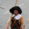 rothenburg-pfingsten-meistertrunk-2012-sonntag-070