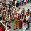 rothenburg-pfingsten-meistertrunk-2012-sonntag-084